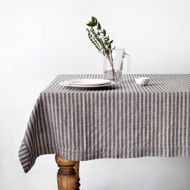 natural-blue-stripes-table-cloth_1
