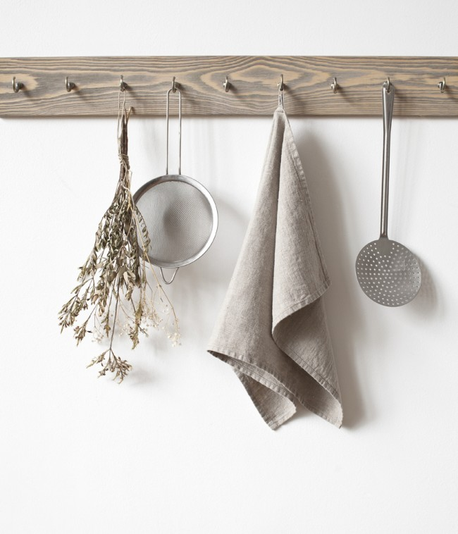 natural-tea-towel-linen-tales